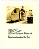 Best Wishes for a Travel Trailer Christmas