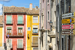 colorful facades 05