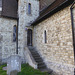 Church of St Laurence, Seale -