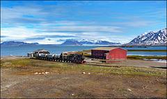 Ny-Ålesund (025)