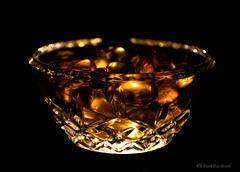 Pot Of Gold ...