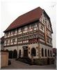 """Eppingen - """"Alte Universität"""""""