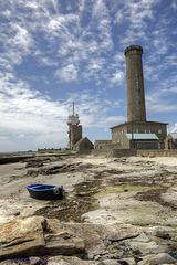 Vieux phare de Penmarc'h_Bretagne 2