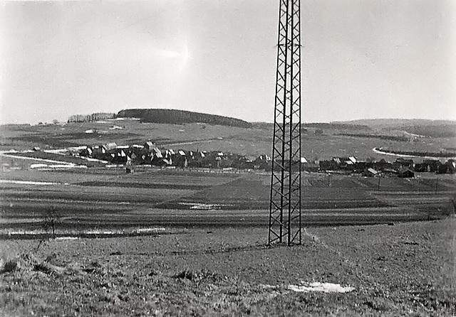 IMG 843 / 01/03/1935
