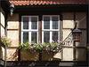Quedlinburg, Harz 112