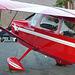 Flying Aviation Expo 2014 (172) - 1 November 2014