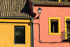 colorful facades 03