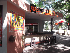 Banitas Cafeteria