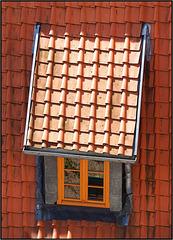 Quedlinburg, Harz 051