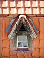 Quedlinburg, Harz 052