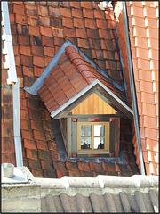Quedlinburg, Harz 054