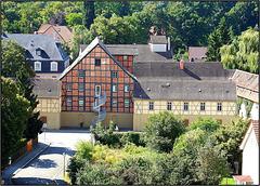 Quedlinburg, Harz 055