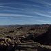 Crown Prince Lookout panorama - 360º