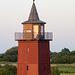 Leuchtturmhotel Dagebüll DSC06902