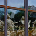 Konzert der Gartenskulpturen - Concert of Garden Sculptures