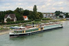 Rheinvergnügen