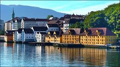 Bergen (002)