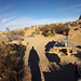 Jumbo Rocks Campground (154954)