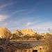 Jumbo Rocks Campground (155059)