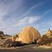 Jumbo Rocks Campground (155108)