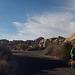 Jumbo Rocks Campground (155128)