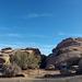 Jumbo Rocks Campground (155304)