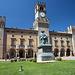 Busseto - Parma