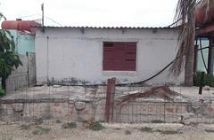 Villa Porcino