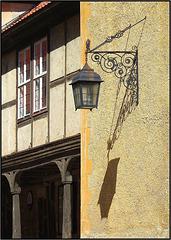Quedlinburg, Harz 091