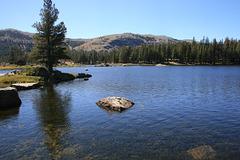 Meiss Lake