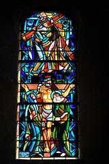 Eglise de Beaumont-Hague