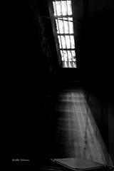 Licht und Licht-Schatten