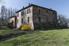 Gabbioneta - Cremona