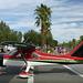 Flying Aviation Expo 2014 (124) - 30 October 2014