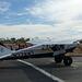 Flying Aviation Expo 2014 (125) - 30 October 2014
