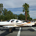 Flying Aviation Expo 2014 (126) - 30 October 2014