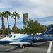 Flying Aviation Expo 2014 (127) - 30 October 2014