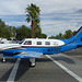 Flying Aviation Expo 2014 (129) - 30 October 2014