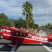 Flying Aviation Expo 2014 (131) - 30 October 2014