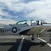 Flying Aviation Expo 2014 (132) - 30 October 2014
