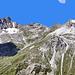 Sesvenna Bergwelt