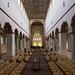 St. Michaelis, Hildesheim