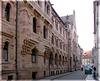 Freiburg - Erzbischöfliche Ordinariat - I