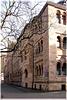 Freiburg - Erzbischöfliche Ordinariat - II