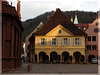 Freiburg - Alte Wache