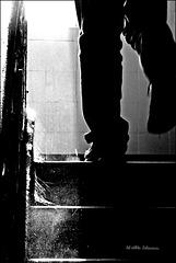 Steps... (PiP)