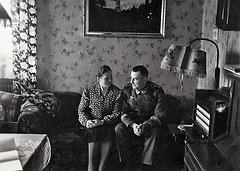 IMG 839 / 01/03/1939