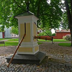 Sweden - Västervik