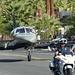 Flying Aviation Expo 2014 (82) - 30 October 2014