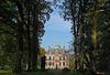 Nederland - Vorden, Den Bramel
